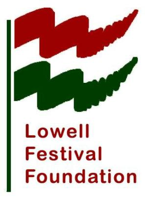 Lowell Festival Foundation - Homestead Business Directory
